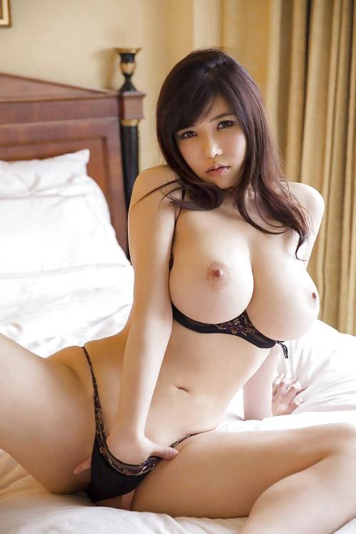 Проститутки азиатки